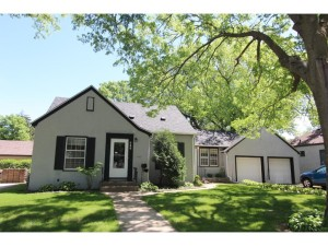 646 10th Avenue N South Saint Paul, Mn 55075