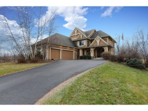 2410 Providence Path Independence, Mn 55359