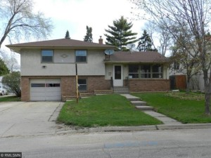 393 Bernard Street E West Saint Paul, Mn 55118