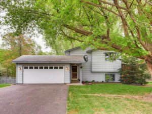 11100 Quebec Lane N Champlin, Mn 55316