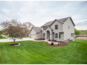 3475 Zircon Lane N Plymouth, Mn 55447