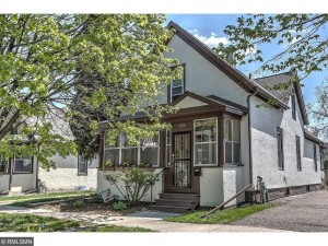 696 James Avenue Saint Paul, Mn 55102