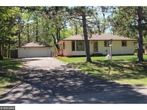 7000 164th Avenue Nw Ramsey, Mn 55303