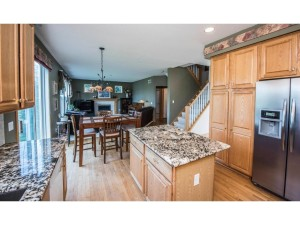 4635 Queensland Lane N Plymouth, Mn 55446