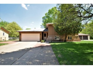 323 Sunrise Lane Champlin, Mn 55316