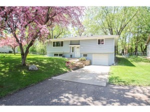 6545 Annapolis Lane N Maple Grove, Mn 55311