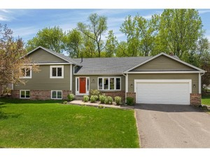 8529 Virginia Road Bloomington, Mn 55438