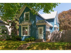 1427 6th Street Ne Minneapolis, Mn 55413