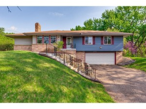 4250 Golden Valley Road Golden Valley, Mn 55422