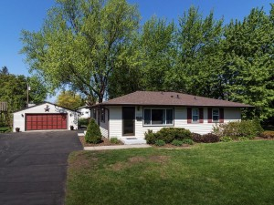 9624 Clinton Avenue S Bloomington, Mn 55420