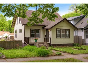 3517 25th Avenue S Minneapolis, Mn 55406
