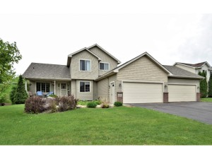 4335 Mason Lane Ne Saint Michael, Mn 55376