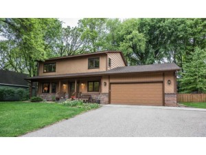 792 Sunset Drive Eagan, Mn 55123