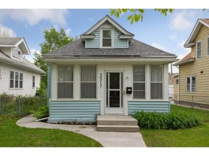 3517 35th Avenue S Minneapolis, Mn 55406