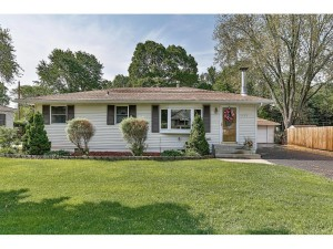 1942 Price Avenue Maplewood, Mn 55109