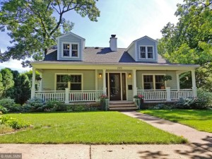 2005 Queen Avenue S Minneapolis, Mn 55405