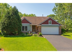 920 Moonlight Drive Woodbury, Mn 55125