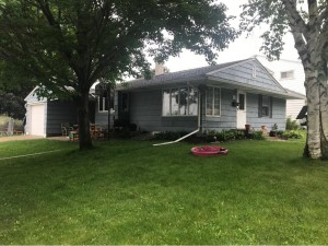 1066 Charlton Street West Saint Paul, Mn 55118