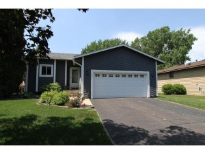 8091 Dawn Avenue Inver Grove Heights, Mn 55076