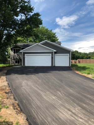 2339 124th Lane Nw Coon Rapids, Mn 55433