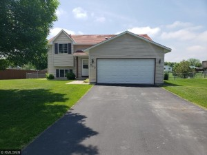 915 Scott Lane Belle Plaine, Mn 56011