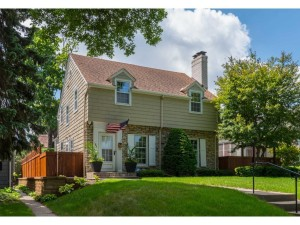 1846 Wellesley Avenue Saint Paul, Mn 55105