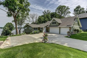 4620 S Lake Sarah Drive Independence, Mn 55359