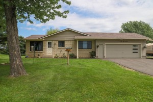17980 Lillehei Avenue Hastings, Mn 55033