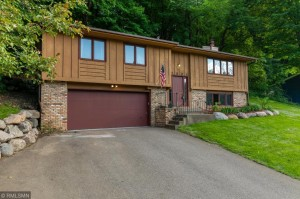 2901 Brookview Drive Burnsville, Mn 55337