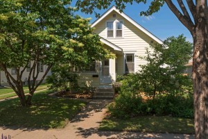 2518 Jefferson Street Ne Minneapolis, Mn 55418