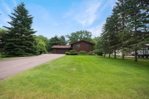2972 Vanderbie Street Little Canada, Mn 55117