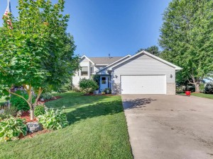 1574 142nd Avenue Nw Andover, Mn 55304