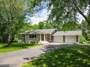 15020 9th Avenue N Plymouth, Mn 55447