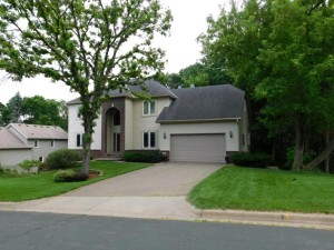 71 Eileen Circle Burnsville, Mn 55306
