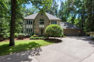 5520 Conifer Trail Minnetonka, Mn 55345