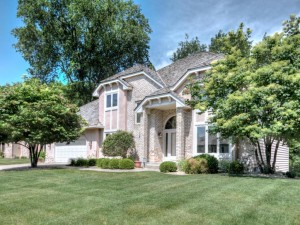 3185 Sycamore Lane N Plymouth, Mn 55441