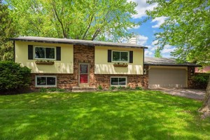 16421 Fernando Way W Lakeville, Mn 55068