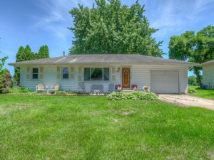 185 Garden View Drive Apple Valley, Mn 55124