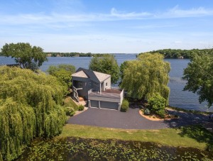 75 Fairhope Avenue Tonka Bay, Mn 55331