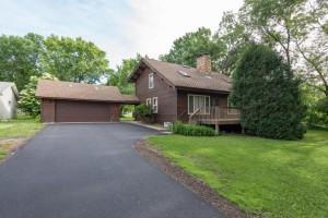 579 County Road B E Maplewood, Mn 55117
