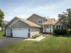 14185 Hidden View Road Ne Prior Lake, Mn 55372