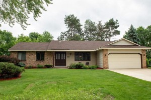 7437 Inwood Avenue S Cottage Grove, Mn 55016