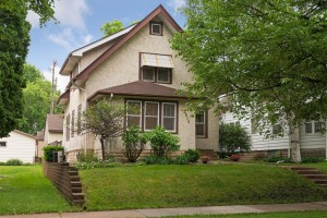 2515 Mckinley Street Ne Minneapolis, Mn 55418