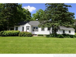 2622 Co Road Unit 24 Medina, Mn 55356
