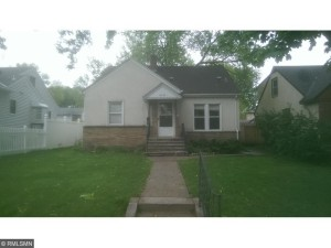 4045 16th Avenue S Minneapolis, Mn 55407