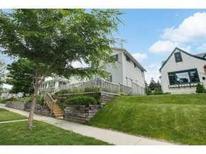 1672 Juno Avenue Saint Paul, Mn 55116