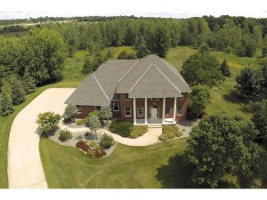 4 Troon Court Dellwood, Mn 55110