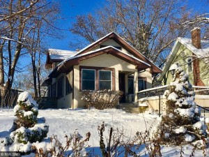 4246 Crocker Avenue Edina, Mn 55416