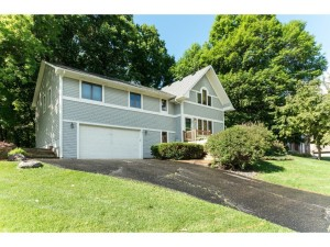4065 Raspberry Ridge Road Ne Prior Lake, Mn 55372