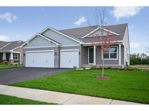 20973 Guthrie Drive Lakeville, Mn 55044